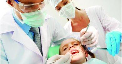 Oportunidade de emprego para Téc. aux. de dentista recém formado