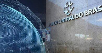 Vagas de Estágio no Banco Central – cadastre o currículo online!