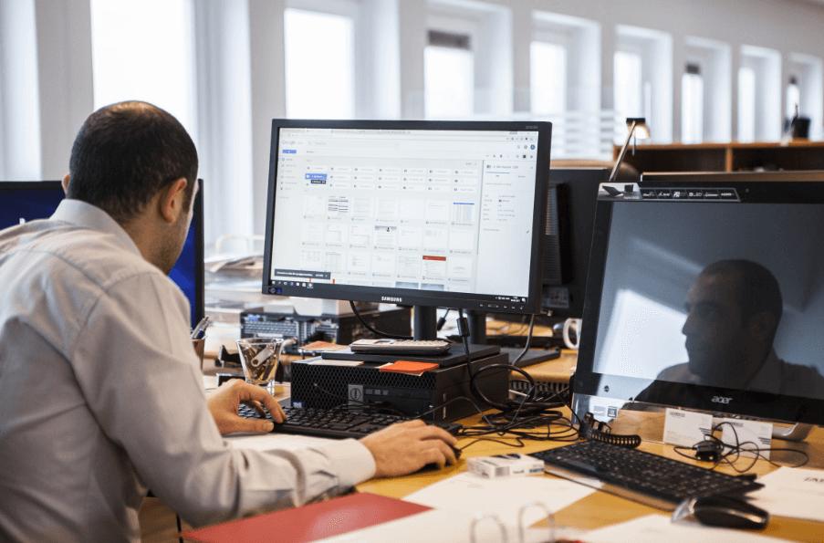 Gerente de Contas – o que faz, qualidades e vagas de trabalho