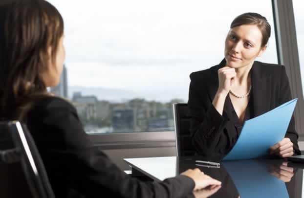 Oportunidade de emprego para analista de recrutamento – salário de R$ 6 mil