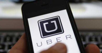 Fazer Uber – como trabalhar como motorista e ganhar o próprio dinheiro