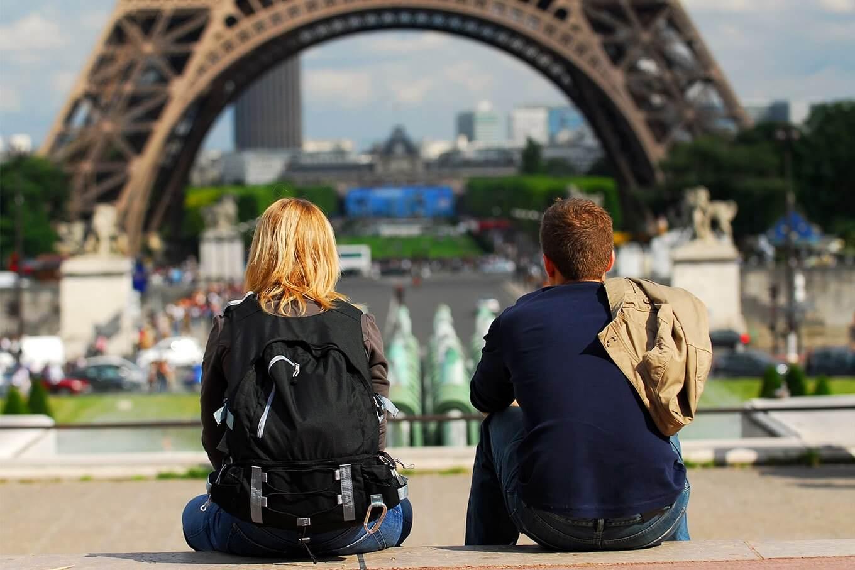 10 sites para encontrar emprego na França