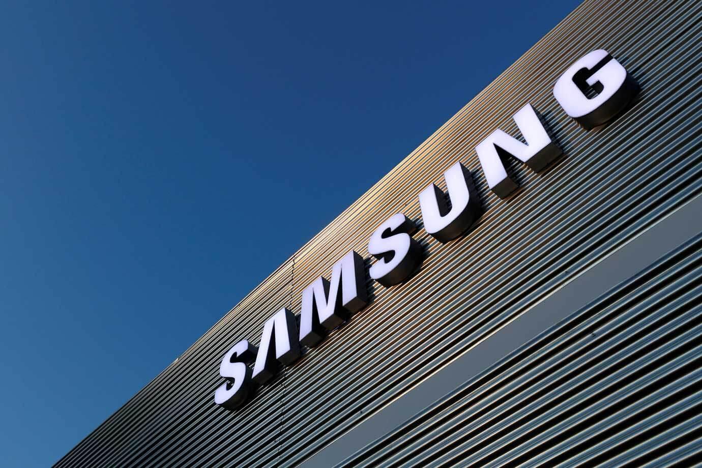 18 vagas na Samsung – cadastre o currículo online pelo LinkedIn