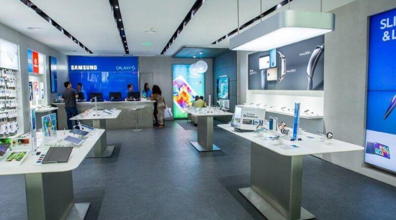 3 dicas importantes para quem quer Trabalhar na Samsung