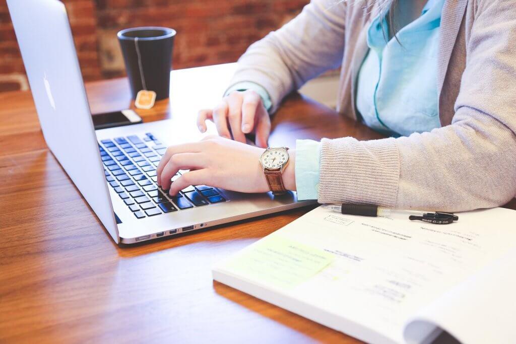 3 dicas para aumentar a produtividade de quem estuda e trabalha!