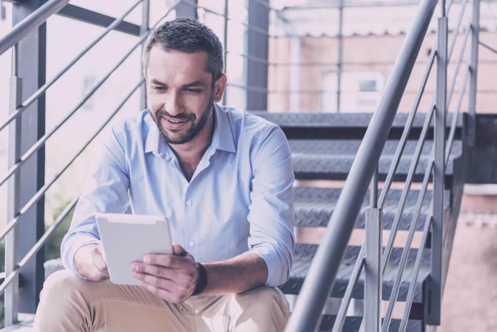 3 perguntas para se fazer ao querer mudar de carreira após os 50 anos