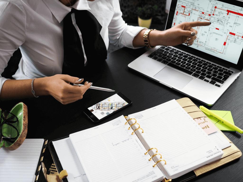 5 áreas com boas perspectivas de emprego para os próximos anos