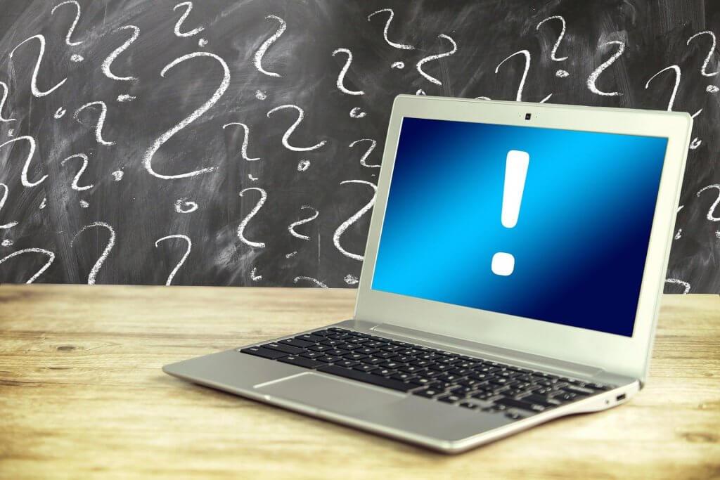 5 maneiras de trabalhar online digitando e ganhar dinheiro na internet