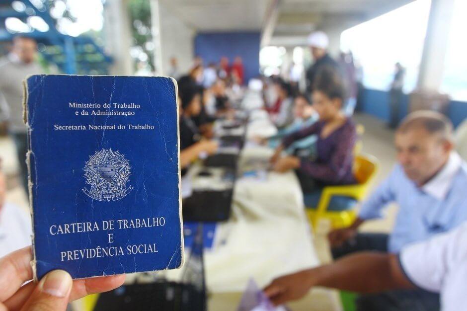 7 Vagas Anunciadas para Aposentados no Brasil – Confira