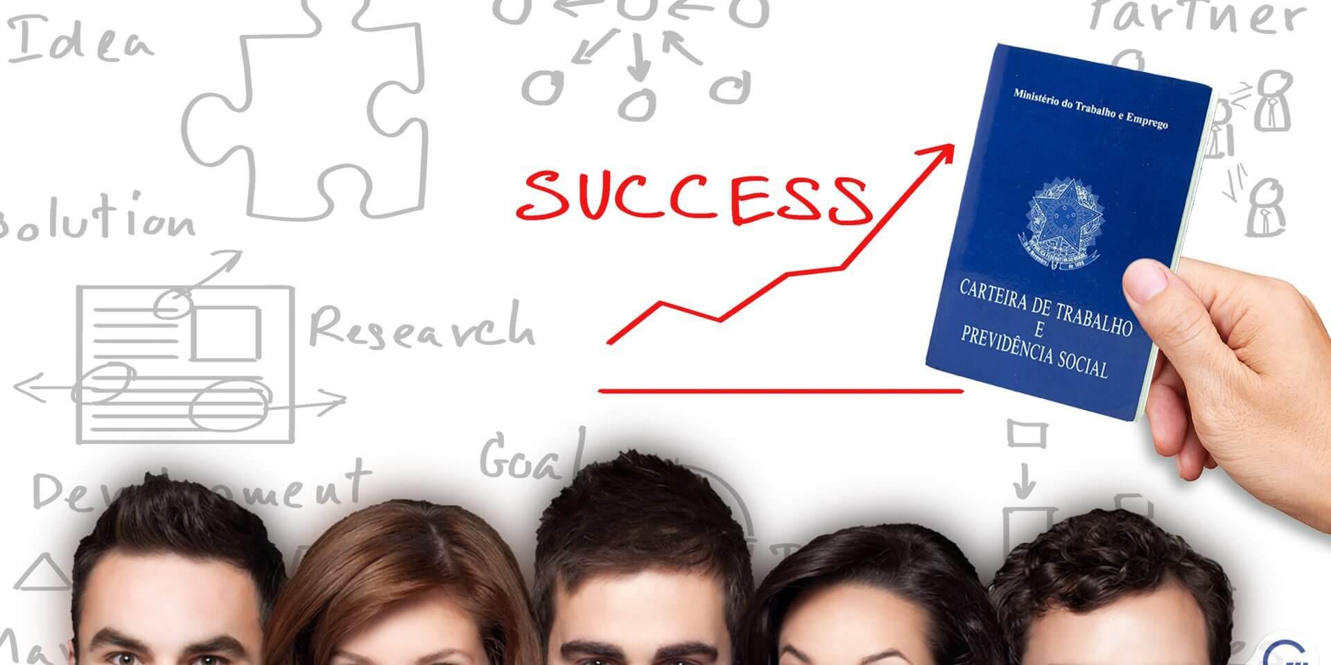 Aprenda a conciliar o emprego formal com o trabalho na internet