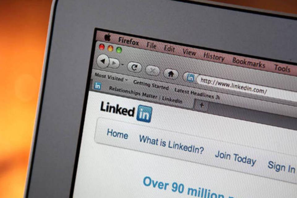Como anunciar vaga de trabalho pelo LinkedIn – Passo a Passo