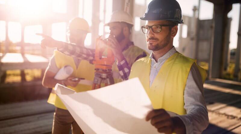 Como fica o mercado de trabalho para as engenharias em 2019