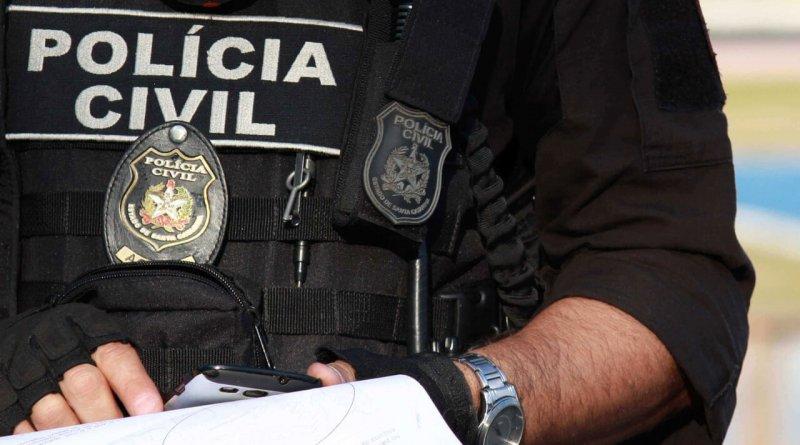 Concurso da Polícia Civil 2019 – saiba como fazer a inscrição pela internet