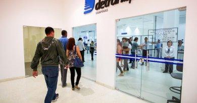 Concurso no Detran com mais de 550 vagas apenas em São Paulo – saiba como se inscrever!