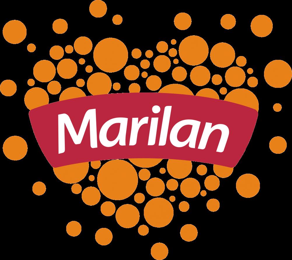 Mais de 10 vagas de trabalho abertas na Marilan – cadastre o currículo