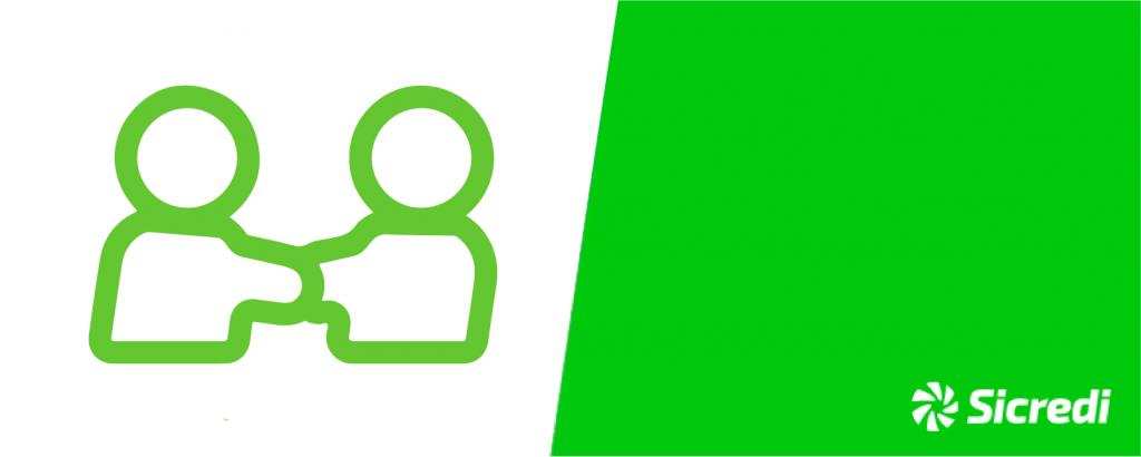 Vagas na Sicredi para diversas áreas – Cadastre seu currículo online