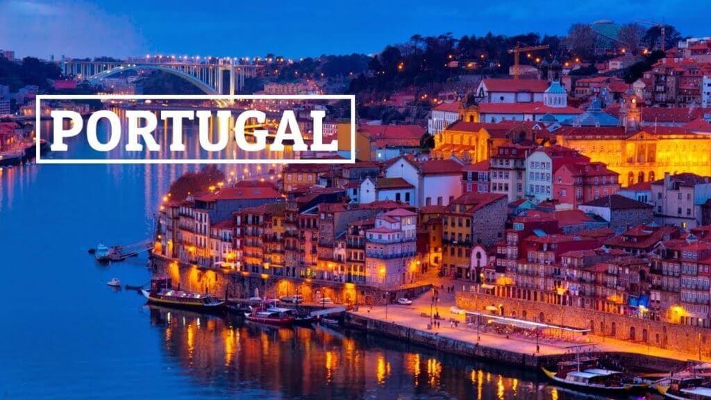 Vaga de Trabalho em Portugal – dica para montar o currículo