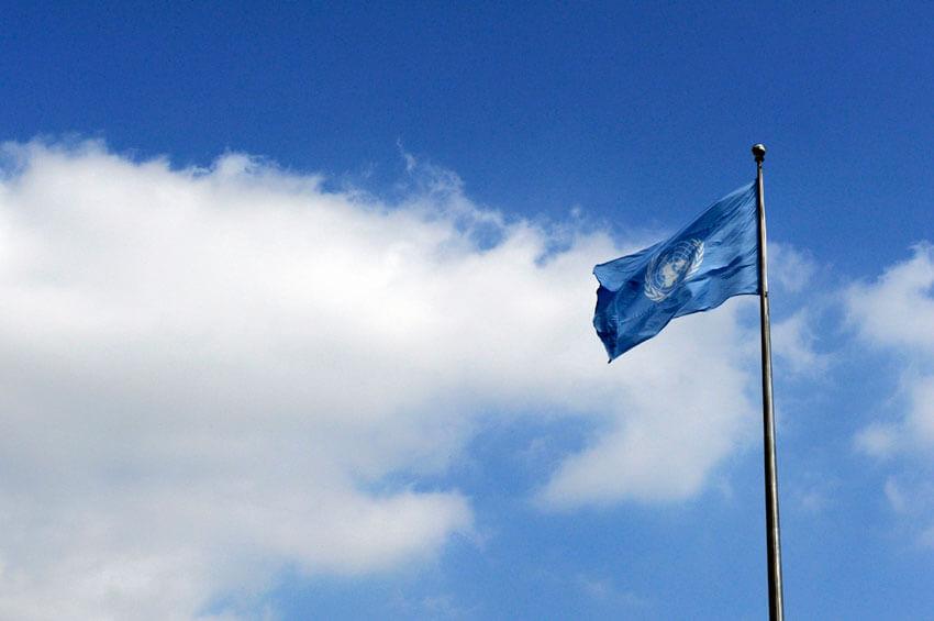 Vagas disponíveis na Unesco – 4 maneiras de conseguir emprego na ONU