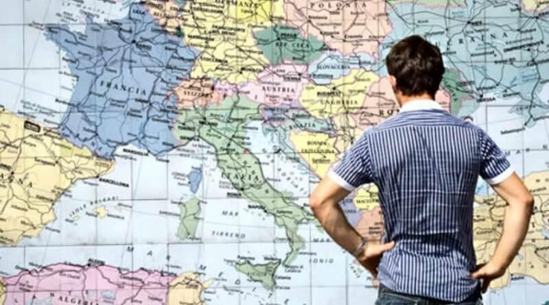 3 dicas para encontrar um emprego no exterior e sair do Brasil