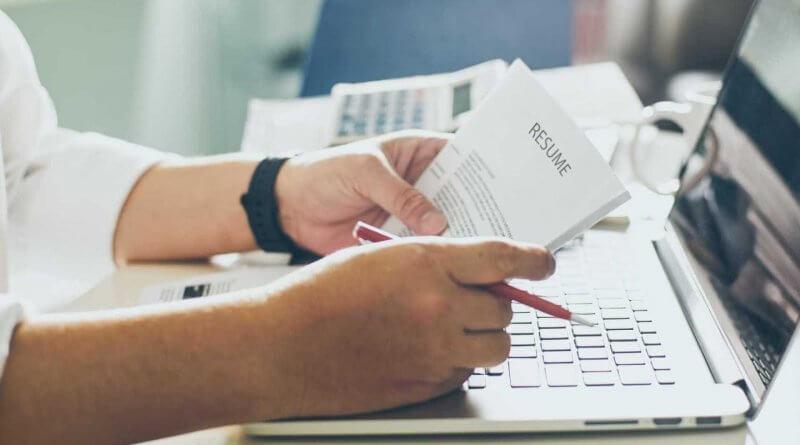 3 dicas para voltar ao mercado de trabalho