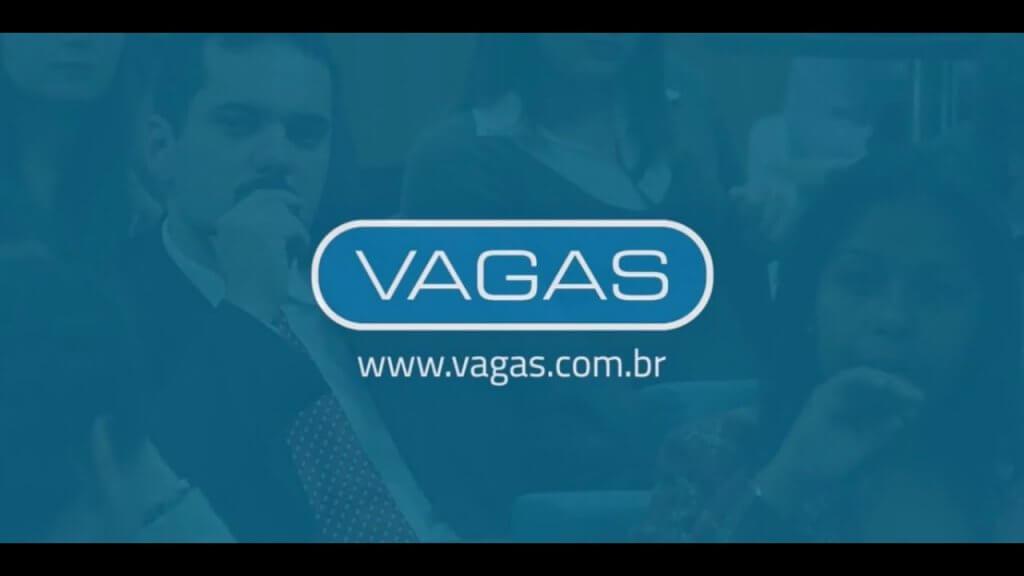 4 sites para cadastrar currículo de emprego grátis no Brasil