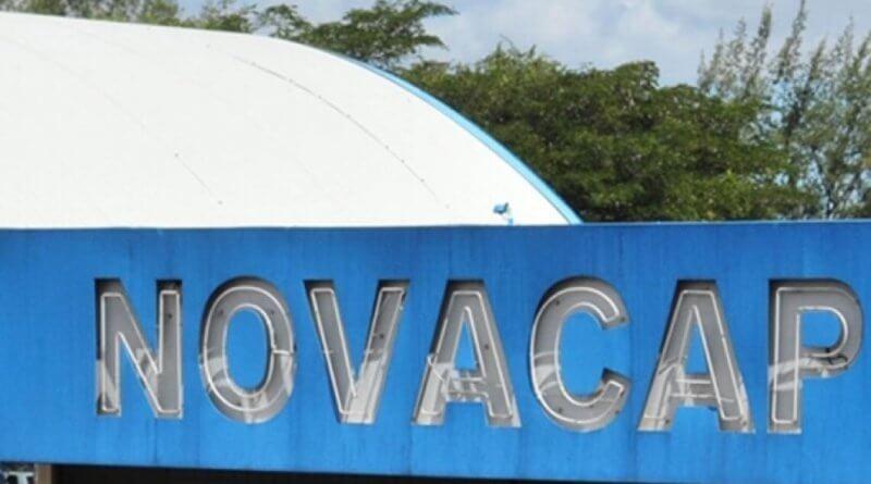 Concurso Público da Novacap DF – cargos, salários e inscrição