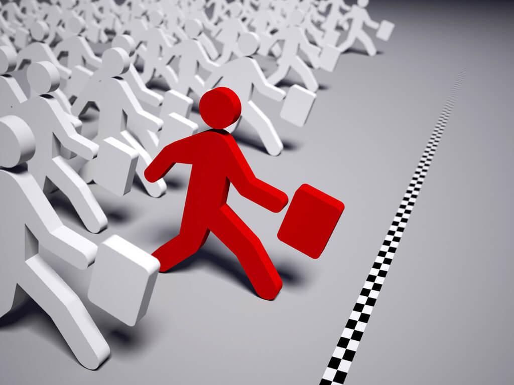 3 dicas para se preparar para o mercado de trabalho em 2019