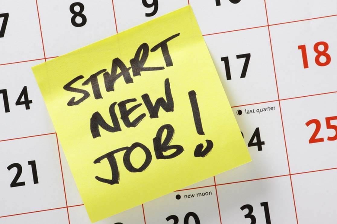 5 dicas para sair do trabalho temporário e se tornar funcionário efetivado
