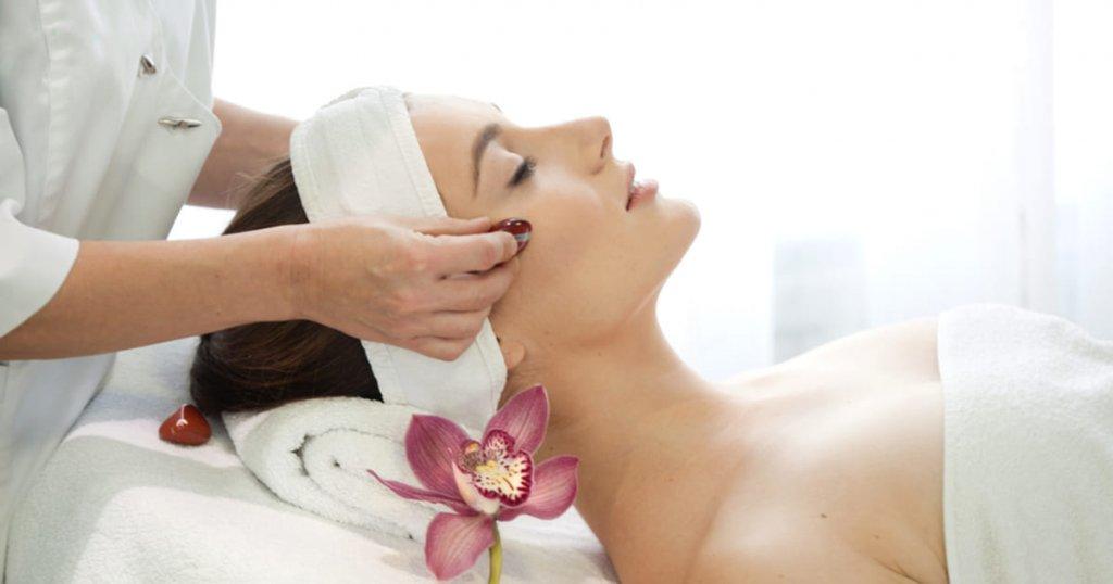 6 cursos do Senac para profissionais da beleza – Inscreva-se Online!