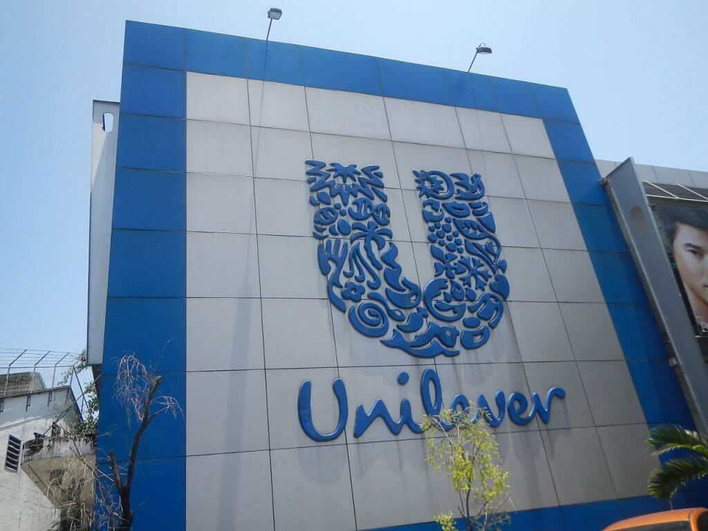 Carreiras Unilever – descubra como enviar o currículo online