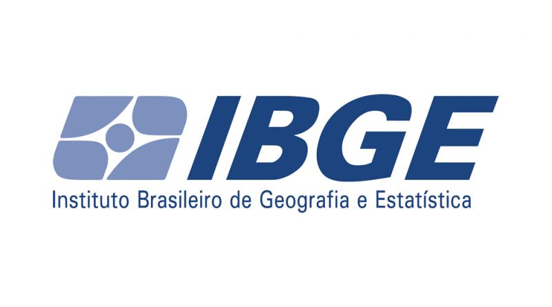 Como se inscrever para as vagas do concurso do IBGE