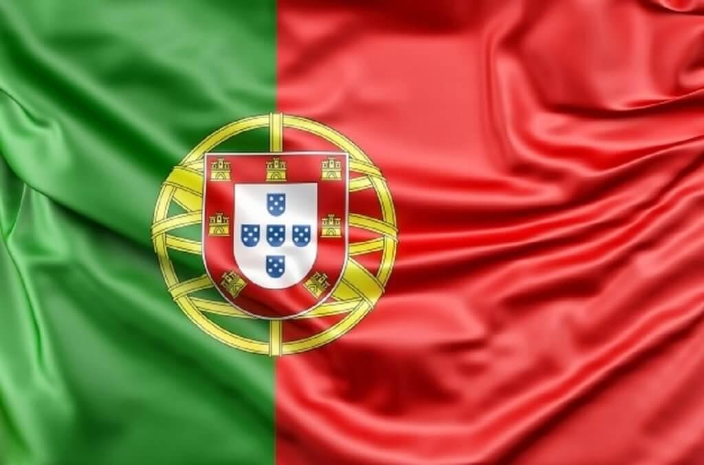 Como trabalhar em Portugal - visto e salários
