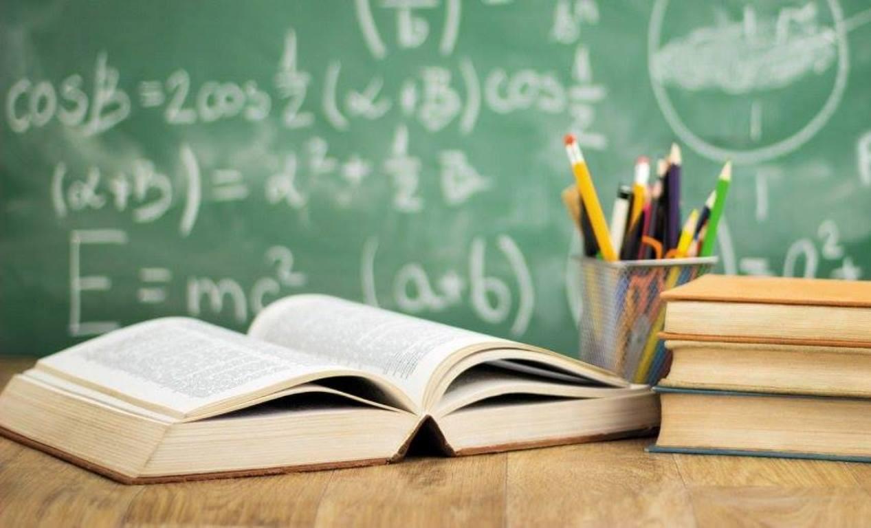 Concurso Público - como trabalhar como professor do Estado?