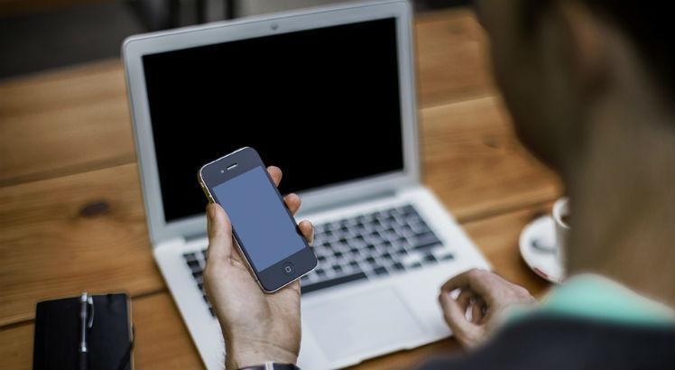 Conheça 7 profissões para trabalhar online