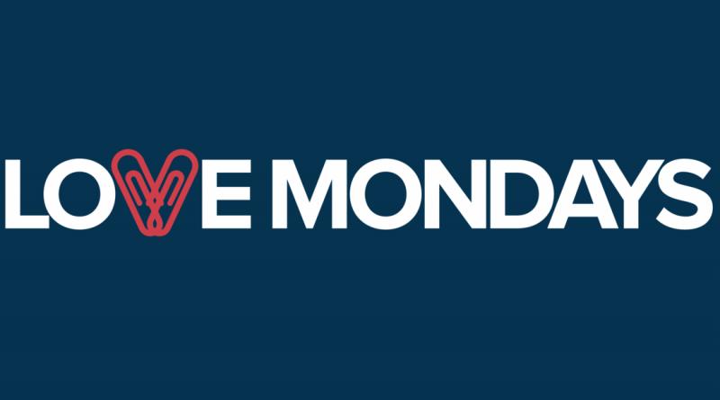 Descubra como pesquisar sobre as empresas no Love Mondays