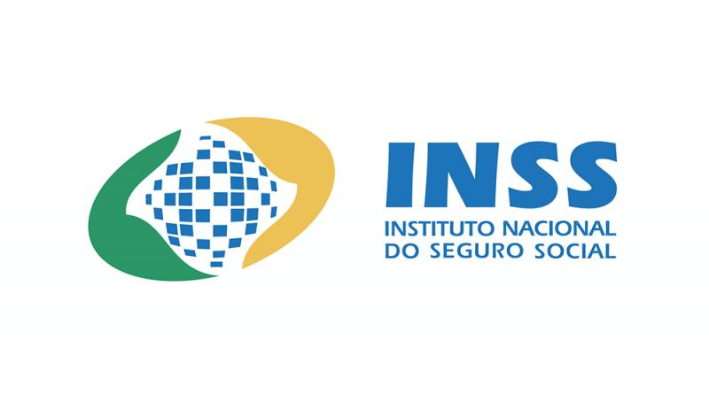 Edital online para se inscrever no concurso do INSS