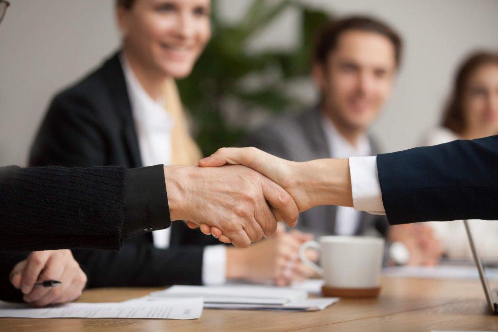 Quais as melhores empresas para trabalhar no Brasil?