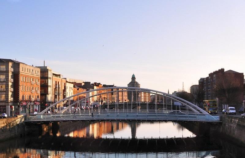 10 escolas para quem quer fazer intercâmbio na Irlanda