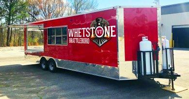 4 coisas que é preciso para abrir um food truck!