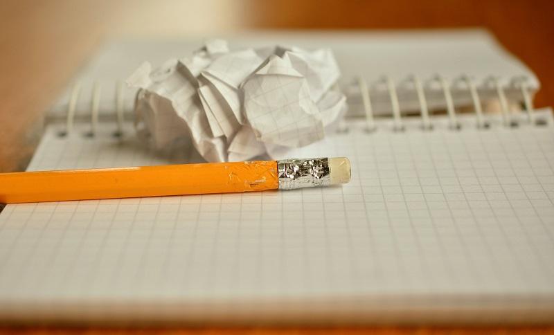 4 dicas para escrever a melhor redação do Enem em 2019