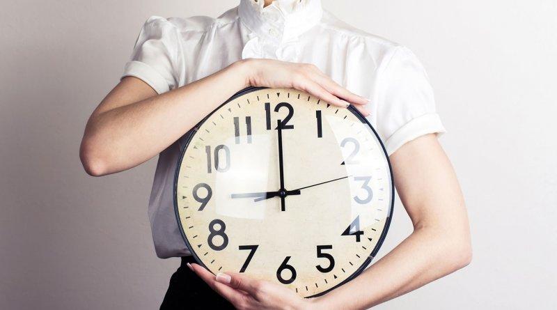 4 profissões que permitem o emprego de meio período?