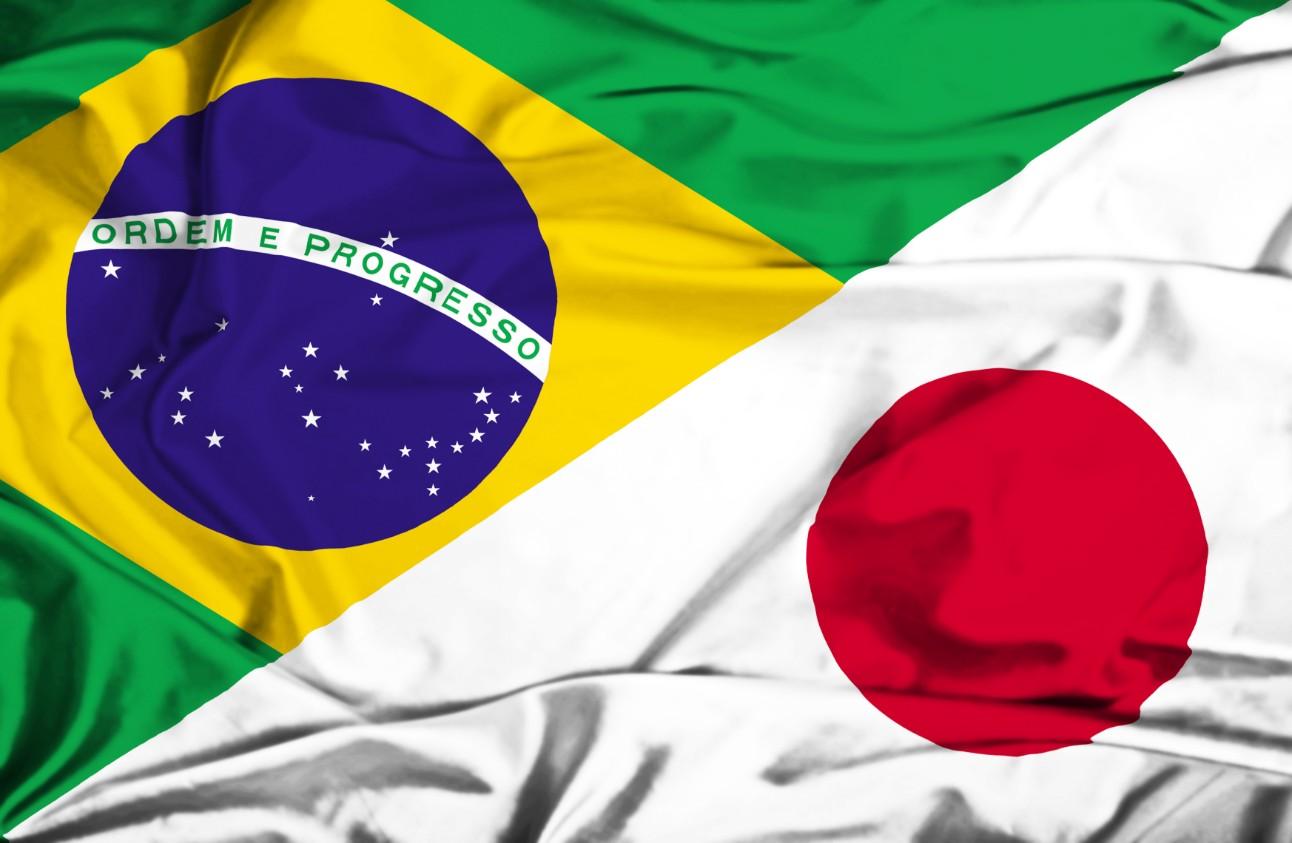 4 tipos de trabalhos para brasileiros no Japão