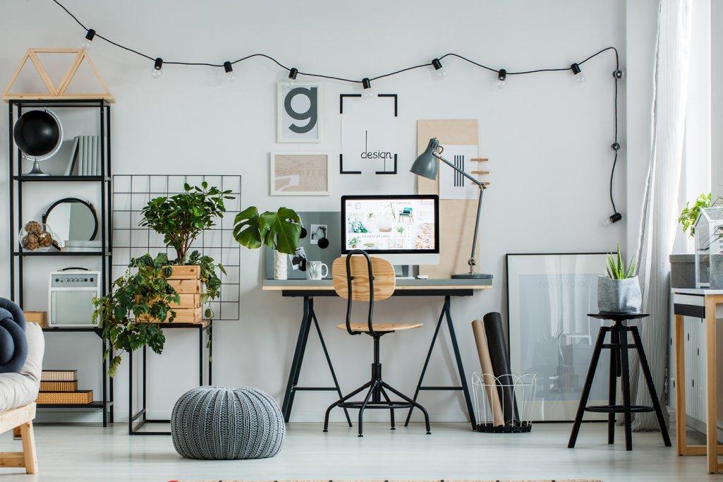 Aprenda como achar vagas de emprego para trabalhar de casa