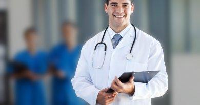 Como passar no curso de medicina da USP?