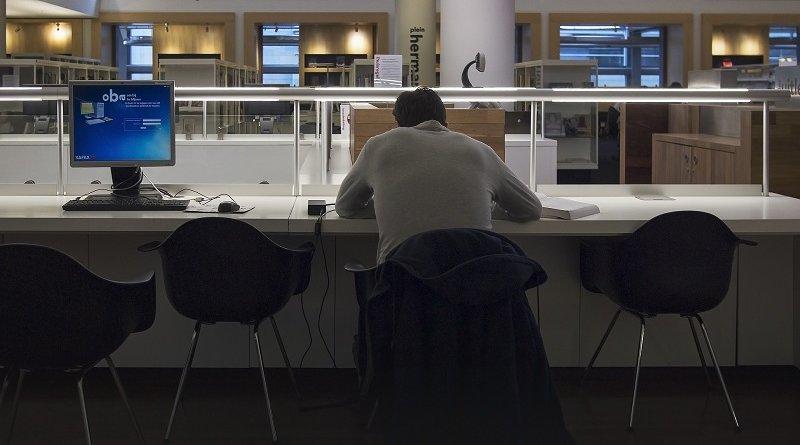 Confira essa lista com 10 sites de emprego na Holanda
