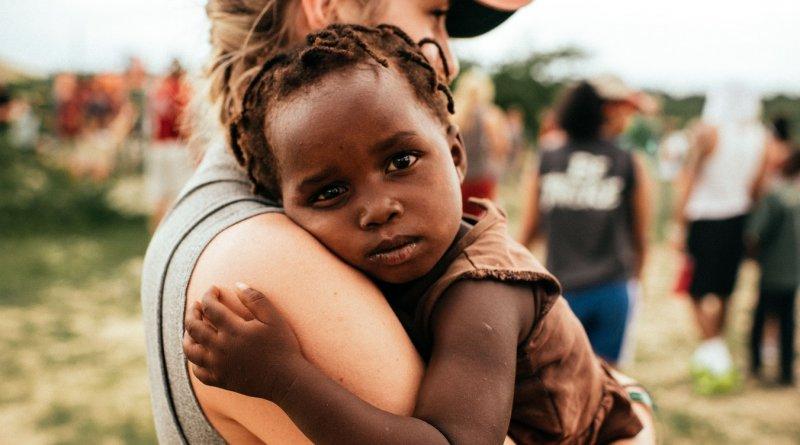 O que fazer para trabalhar na África ?