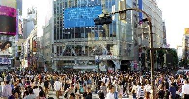 Passo a passo para encontrar um emprego de meio período no Japão