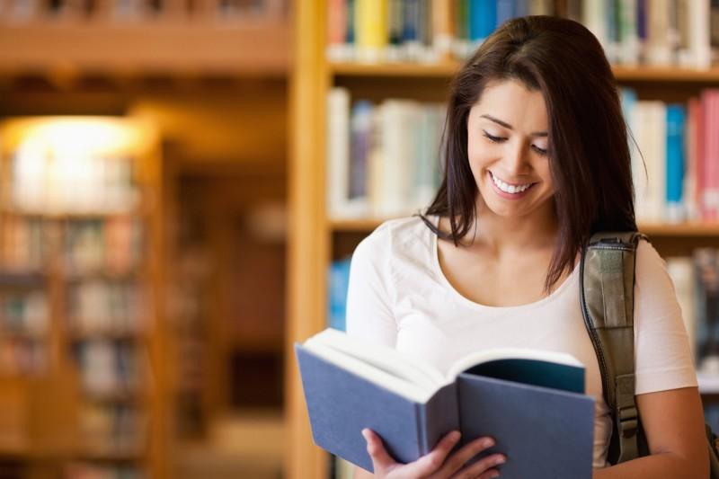 Quem pode financiar os estudos com o Fies?