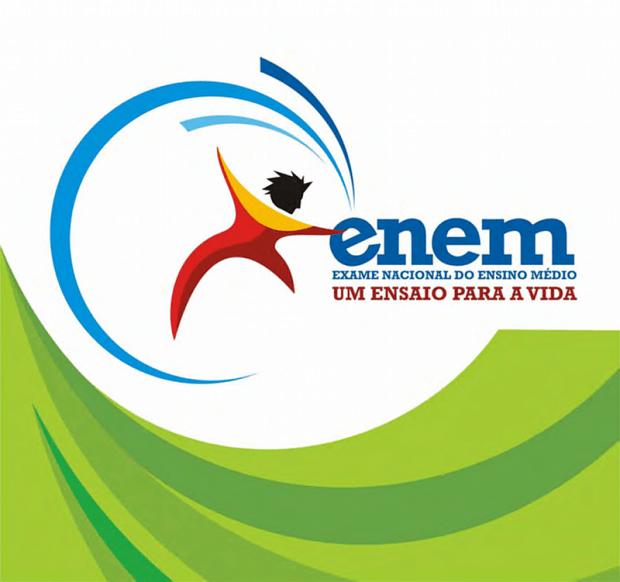 Quem pode se inscrever e onde fazer a inscrição do Enem?