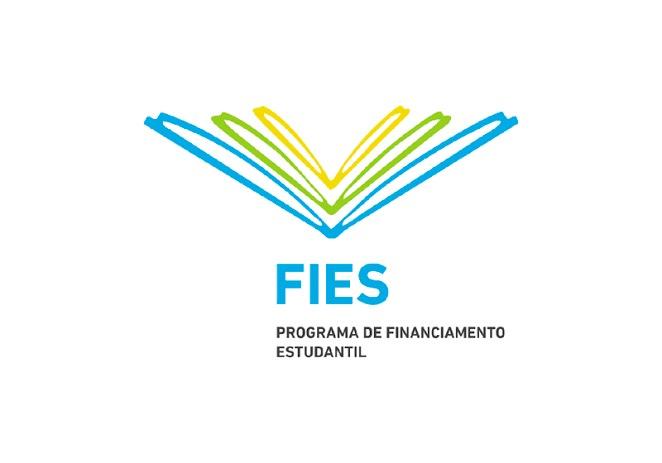 Saiba como simular online o financiamento estudantil do FIES